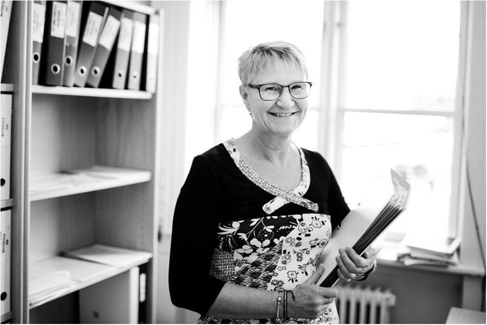 fotograf esbjerg kongensgade