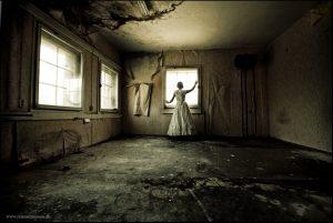 fotokunst-fotograf